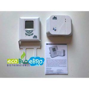 CRONOTERMOSTATO-VIA-RADIO-(WIFI)-ecobioebro