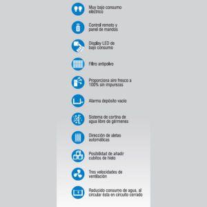 Caracteristicas-evaporativos-portatiles-ecobioebro