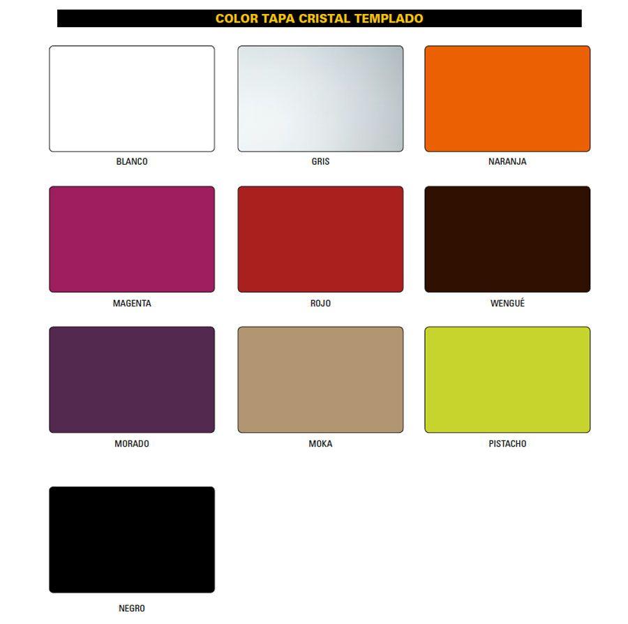 Colores-tapa-cristal-mesas-de-cocina-ecobioebro