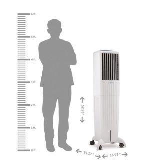 DIET50I-medidas-ecobioebro