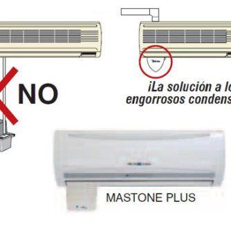 Ejemplo-instalacion-mastone-plus