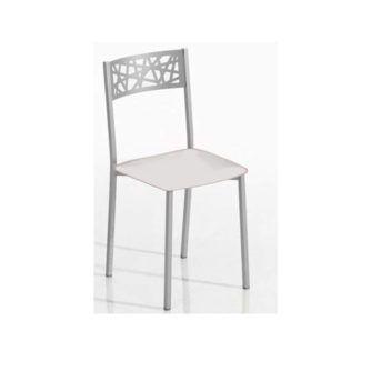 Incremento-patas-sillas-Cromo-ecobioebro