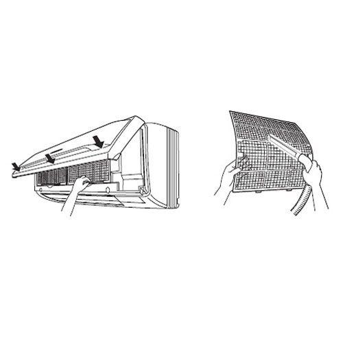 Limpieza-filtro-Aire Ecobioebro