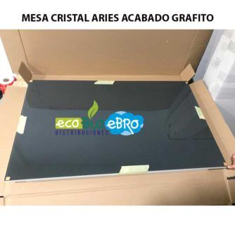 MESA-CRISTAL-ARIES-ACABADO-GRAFITO-ECOBIOEBRO