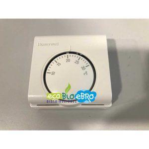 T6360A--Termostato-de-ambiente-estándar.ecobioebro
