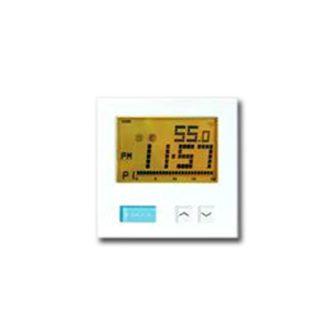 Termostato+Termometro-Gut-ecobioebro