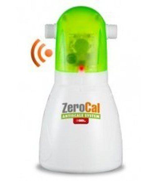 Zerocal Ecobioebro