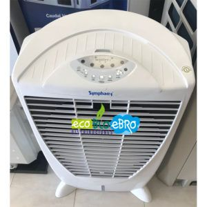 ambiente-acondicionador-portatil-winter-i-ecobioebro