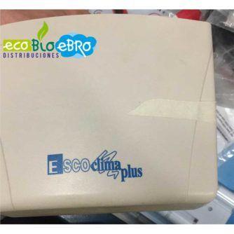 ambiente-bomba-split-mastone-plus-ecobioebro