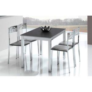 ambiente-mesa-aries-de-cocina-ecobioebro