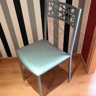 ambiente-silla-norma-gris-plata-skay-especial-ecobioebro