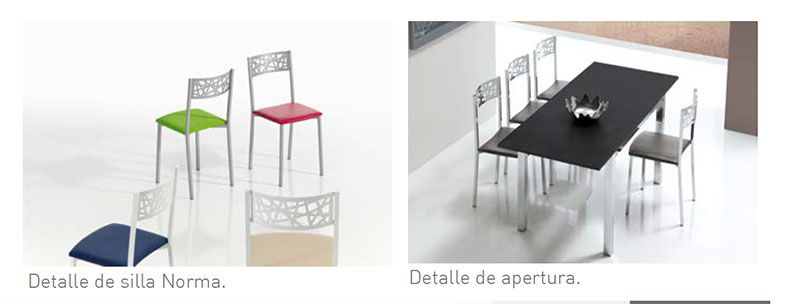apertura-mesa-aries-ecobioebro