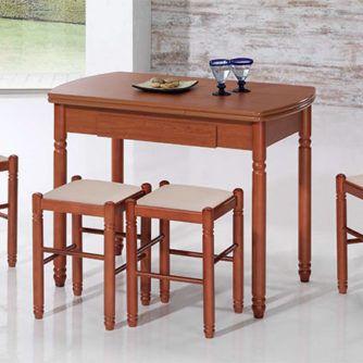 conjunto-mesa-y-sillas-de-cocina-burgos-ecobioebro