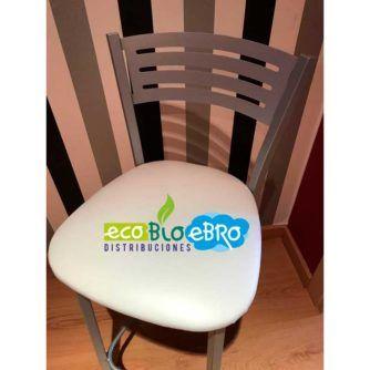 detalle-asiento-taburete-skay-blanco-LIMA-ecobioebro