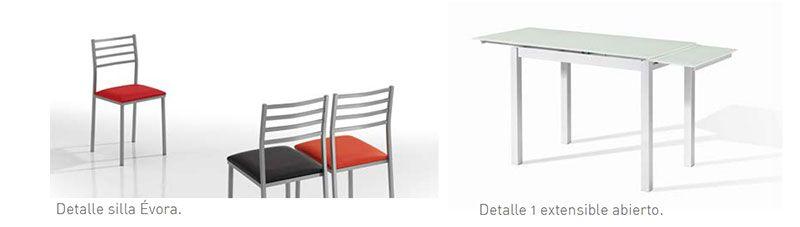 detalle-estensible-mesa-abril-ecobioebro