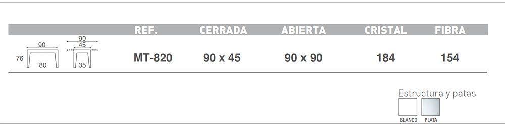 dimensiones-mesa-niza-ecobioebro
