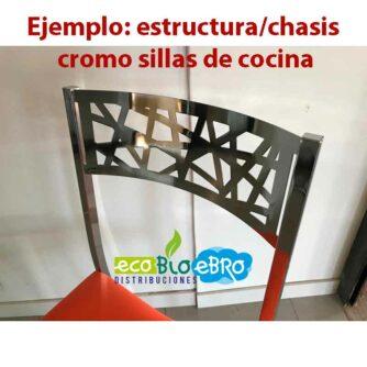 estructura-chasis-cromo-sillas-de-cocina-ecobioebro