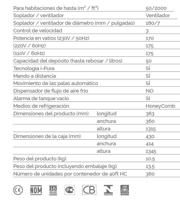 ficha-tecnica-diet50i-ecobioebro