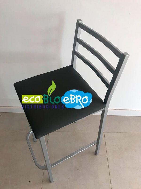 taburete-medio-respaldo-evora-grafito-ecobioebro