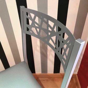vista-respaldo-silla-norma-cocina-ecobioebro
