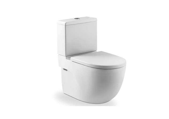 Inodoro completo meridian compact ecobioebro for Inodoro completo