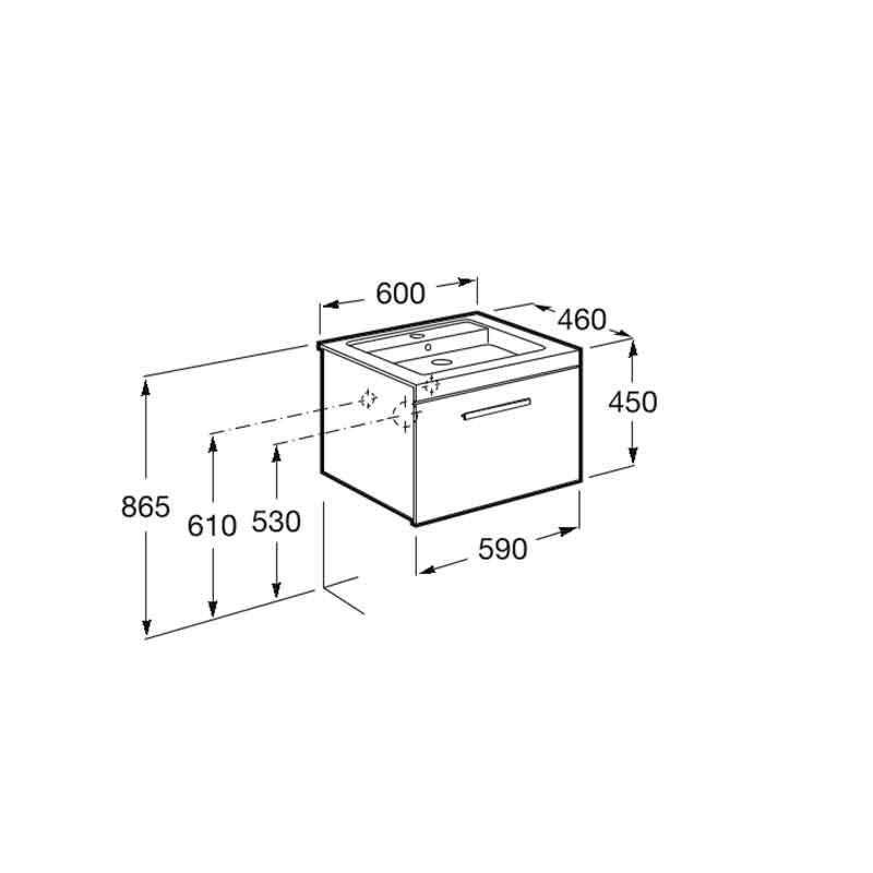 855944806-esquema-prisma-1-cajon-blanco-brillo-600-ecobioebro