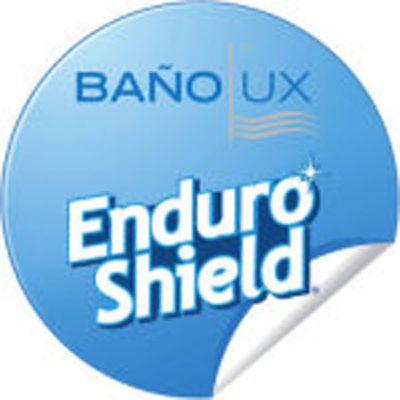 Antical-Bañolux Ecobioebro