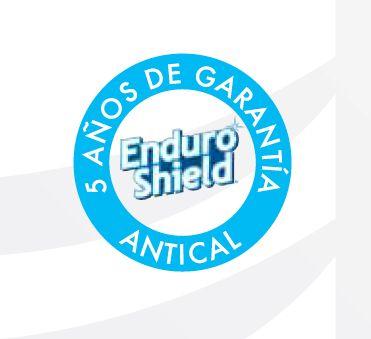 Antical-tratamiento-mamparas.Ecobioebro