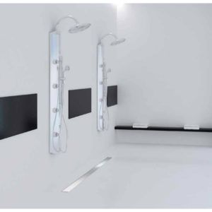 Baño-con-revestech-lineal Ecobioebro