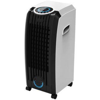 Calefactor-y-evaporativo-MUEV-2000-Ecobioebro