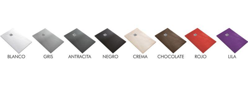 Colores-stone-plus-ecobioebro