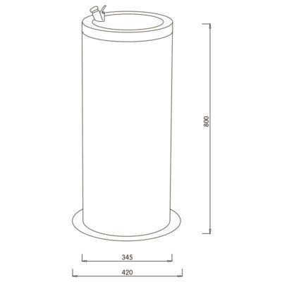 Esquema-fuente-exterior-ecobioebro