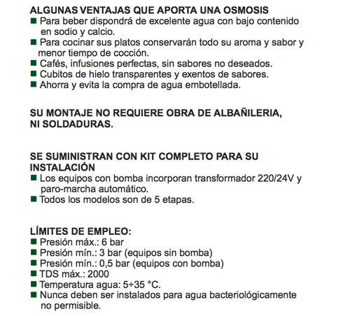 Ficha-Técnica-osmosis-standart-eco