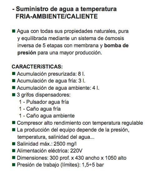 Ficha-técnica-Puranox-Ecobioebro