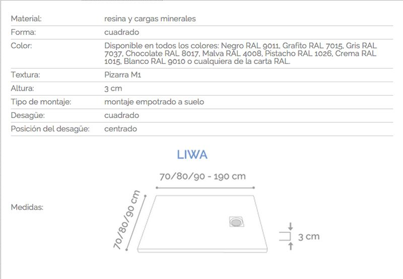 Ficha-tecnica-Liwa-Ecobioebro