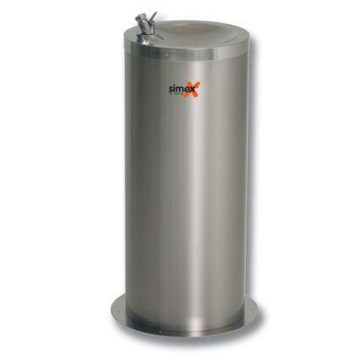 Fuente-agua-ext.-Ecobioebro