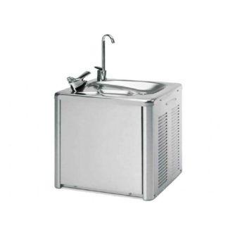Fuente-de-agua-30-lh-10080-ecobioebro