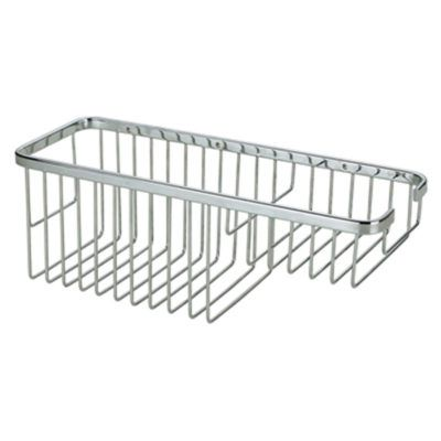 Jabonera-rectangular-2-niveles-ecobiobero-AQGJAR04