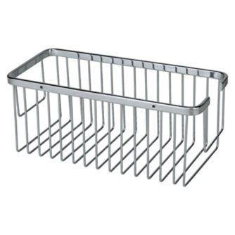 Jabonera-rectangular-Ecobioebro-AQGJAR02