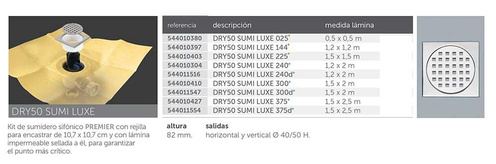 KIT-IMPERMEABLE-DE-DUCHA-SUMILUXE-DRY-50-ecobioebro