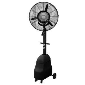 Nebulizador-MFS5-65-ECOBIOEBRO