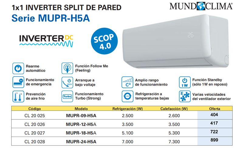 Oferta-serie-MUPR-H5-1X1-Ecobioebro