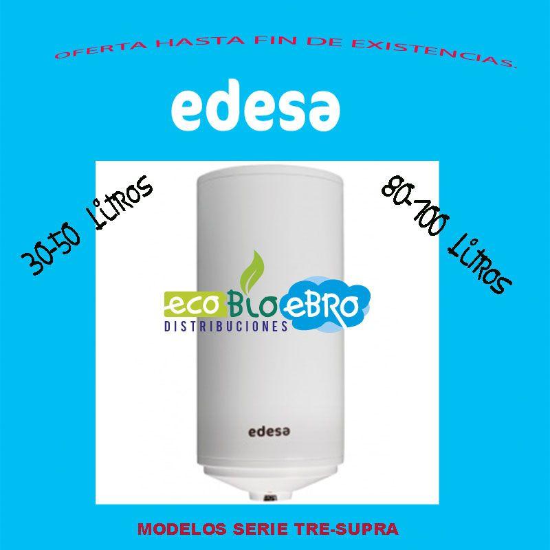Oferta-temos-Edesa-Supra-Ecobioebro