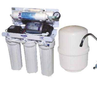 Osmosis-con-Bomba-Ecobioebro