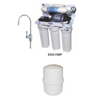 Osmosis-eco755bp-ecobioebro
