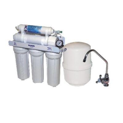 Osmosis-ecobioebro-5-etapas Ecobioebro