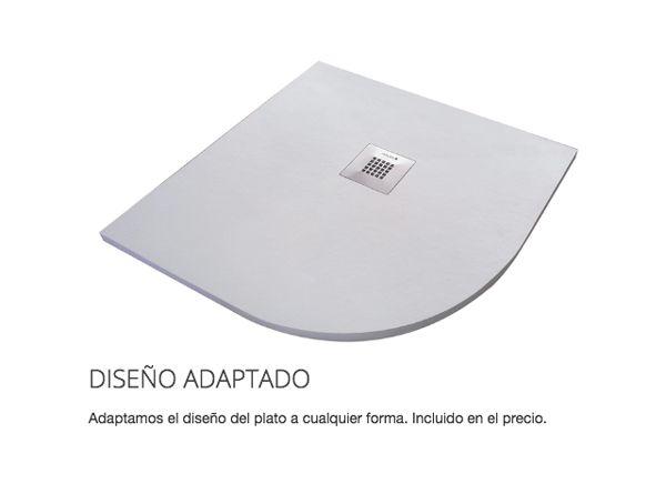 platos-de-ducha-disen%cc%83o-adaptado-ecobioebro