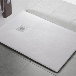 Plato-stone-plus-blanco-ecobioebro