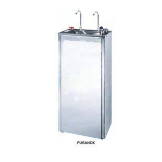 Puranox-Ecobioebro