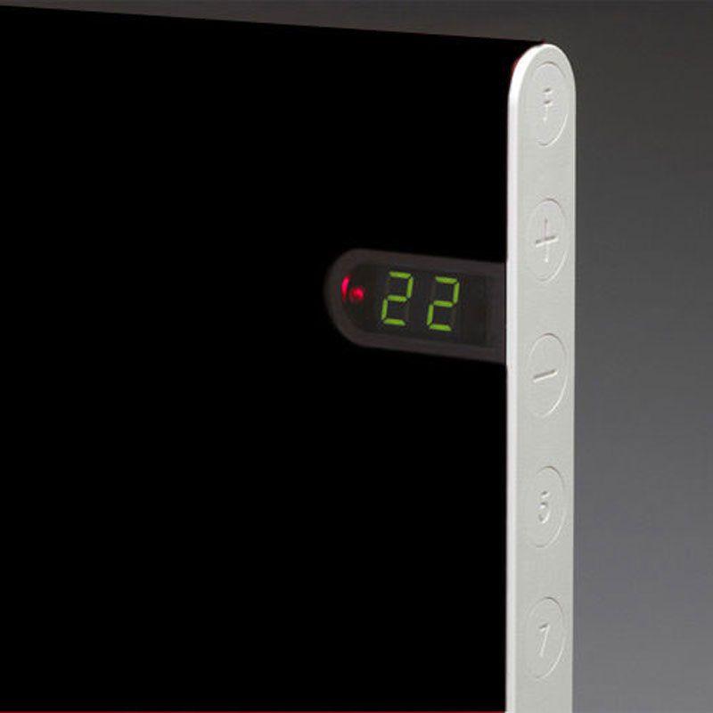 Radiador bajo consumo Adax Neo Ecobioebro